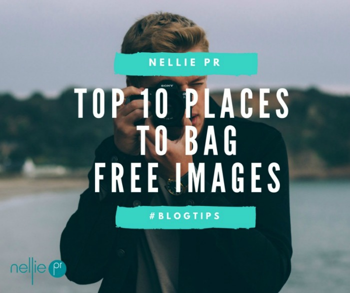 Free Photos for your Content Marketing