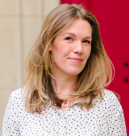 GDPR and public relations: an interview with Suzanne Dibble