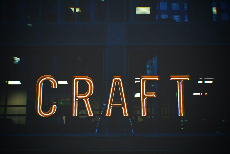 Pitch Craft